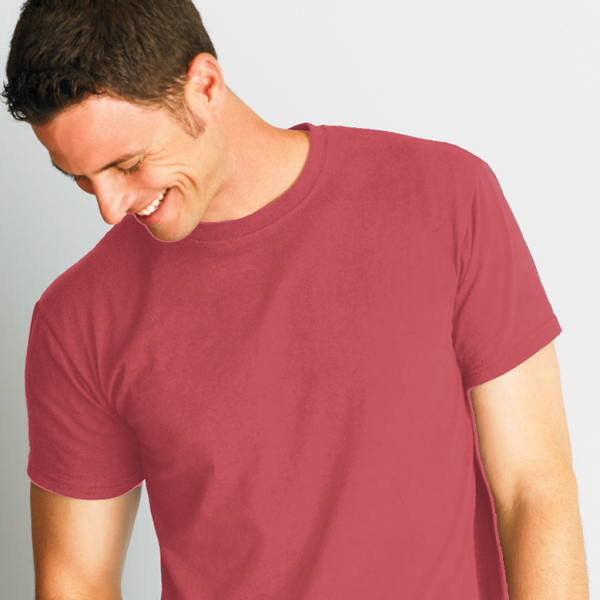 Gildan Softstyle  Adult T-Shirt