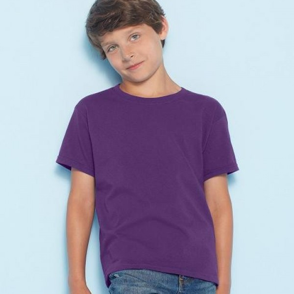 Gildan Softstyle Youth T-Shirt